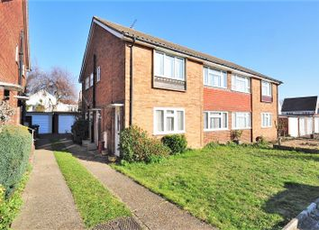2 bed maisonette to rent in Barton Close, Bexleyheath DA6