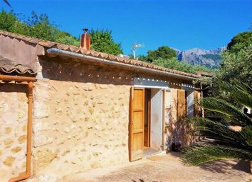 Thumbnail 3 bed country house for sale in Soller, Mallorca, Spain
