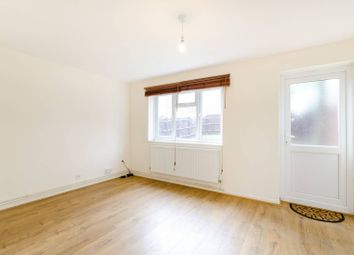 Thumbnail 3 bed maisonette to rent in Cornish Grove, Anerley