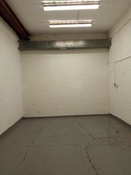 Thumbnail Light industrial to let in Wincolmlee, Hull