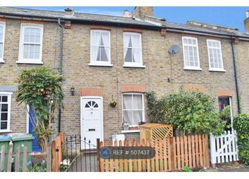 Thumbnail 3 bedroom terraced house to rent in Spring Gardens, Nr Hampton Court