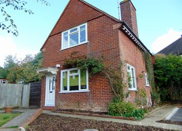 Thumbnail 3 bedroom detached house to rent in Addington Road, South Croydon, Surrey