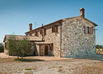 Thumbnail 4 bed farmhouse for sale in 53040 San Casciano Dei Bagni, Province Of Siena, Italy