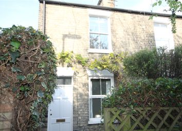 Thumbnail 2 bedroom property to rent in Auckland Cottages, Auckland Road, Cambridge, Cambridgeshire