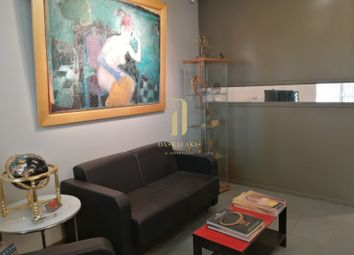 Thumbnail 3 bed penthouse for sale in Pl. Sintagmatos, Athina 105 63, Greece