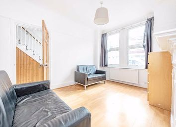 Thumbnail 3 bed property to rent in Rostella Road, London