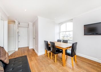 Thumbnail 2 bedroom flat for sale in Cathcart Road, London