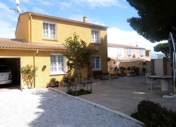 Thumbnail 3 bed property for sale in 34300, Agde, Fr