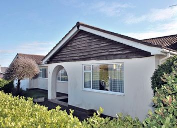 Thumbnail 3 bed bungalow for sale in Mountain View, Ballaugh, Isle Of Man