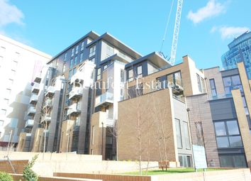 Thumbnail 1 bed flat to rent in Baltic Avenue, Brentford