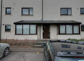 Thumbnail 2 bed flat to rent in 31 Norfolk Place, Penrith, Cumbria