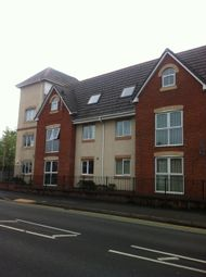 Thumbnail 2 bed flat to rent in Hebers Court, Middleton