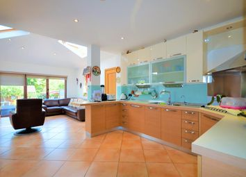 Thumbnail 4 bed semi-detached house for sale in College Hill Road, Harrow, Middlesex
