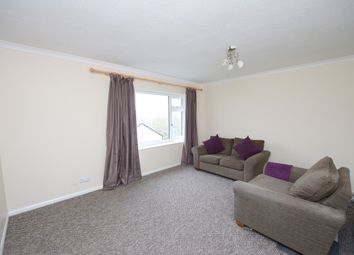 Thumbnail 2 bed flat to rent in Westcroft Gardens, Westfield, Sheffield
