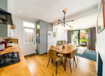 2 bed maisonette for sale in Oakbank Grove, London SE24