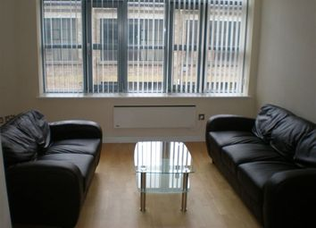 Thumbnail 2 bedroom flat to rent in Merchants Court, 2 Bedroom Furnished