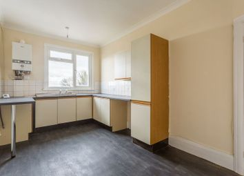 Thumbnail 1 bed flat to rent in Southchurch Road, Southend-On-Sea