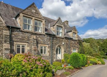 Thumbnail 2 bed flat for sale in Phoenix Way, Windermere