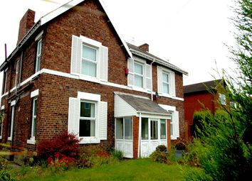 Thumbnail 1 bedroom property to rent in The Old Manse, Station Lane, Birtley