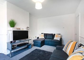Thumbnail 3 bed property to rent in Bedford Street South, Leicester