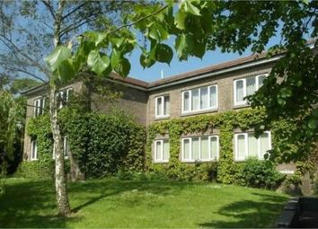 Thumbnail 2 bed flat to rent in 7 Mains Court, Framwellgate Moor, Durham