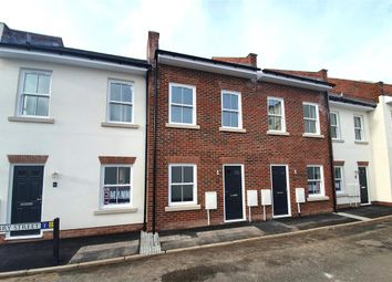 3 bed property to rent in Henry Street, Gosport PO12