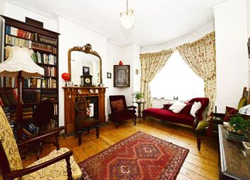 Thumbnail 2 bed maisonette for sale in Market Place, East Finchley, London