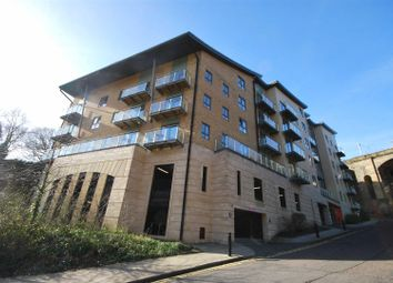 Thumbnail 1 bed flat for sale in Manor Chare, Newcastle Upon Tyne