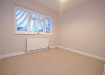Thumbnail 1 bed flat to rent in Chudleigh Way, Ruislip
