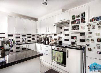 Avondale, Truro Road, London N22. 2 bed flat