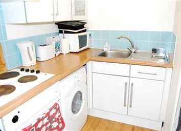 Thumbnail Studio to rent in Browne Court, Cumberland Place, Hotwells, Bristol