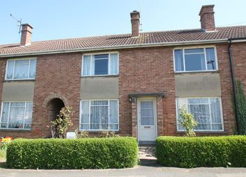 Thumbnail 4 bedroom terraced house for sale in Sycamore Road, Northway, Tewkesbury