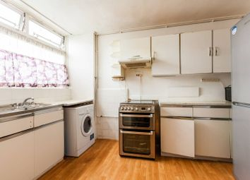 Thumbnail 5 bed maisonette for sale in Chapman Street, Shadwell