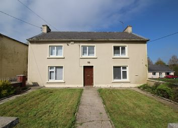 Thumbnail 3 bed detached house for sale in Main Street, Clonlara, Clare