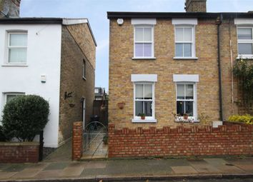 Thumbnail 2 bed property for sale in Bishops Road, London