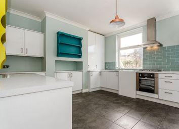 Thumbnail 2 bed terraced house for sale in Queen Street, East Ardsley, Wakefield, West Yorkshire