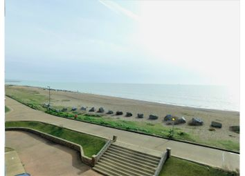 Thumbnail 2 bed flat for sale in Widewater Court, Shoreham-By-Sea