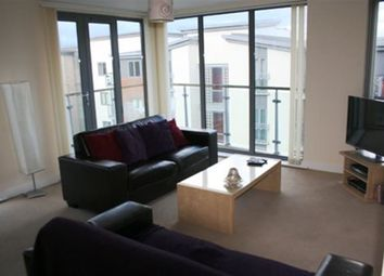 Thumbnail 2 bed property to rent in Worsdell Drive, Gateshead