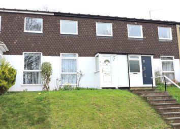 Thumbnail 3 bedroom terraced house for sale in Trowbridge Gardens, Luton