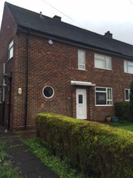 Thumbnail 3 bed semi-detached house to rent in 94 Redlands, Solihull