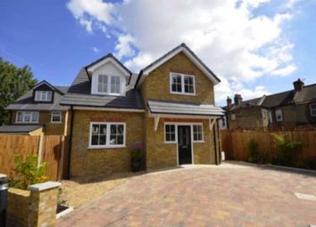 4 bed detached house to rent in Lanigan Drive, Hounslow TW3