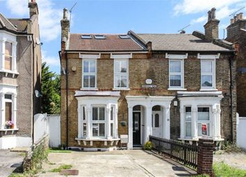 5 bed semi-detached house for sale in Lonsdale Road, Wanstead, London E11