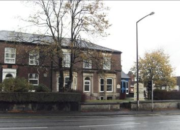 Thumbnail Office to let in 2 Chorley Old Road, Bolton