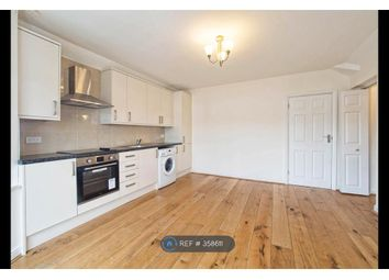Thumbnail 2 bed flat to rent in Preston Road, London
