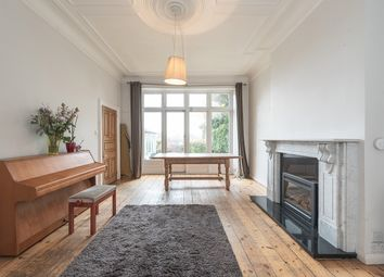 Thumbnail 6 bed property to rent in Church Crescent, London