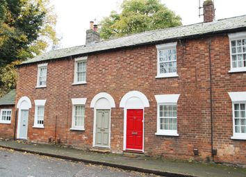 Thumbnail 2 bedroom property for sale in South Street, Wendover, Aylesbury