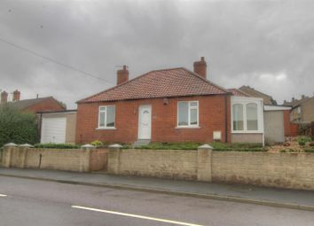 3 bed detached bungalow for sale in Black Lane, Blaydon-On-Tyne NE21