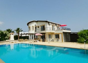 Thumbnail 4 bed villa for sale in Lapta, Cyprus