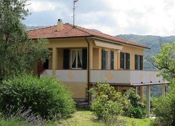 Thumbnail 4 bed detached house for sale in Fosdinovo, Massa And Carrara, Italy
