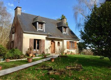 Thumbnail 4 bed property for sale in 56560 Guiscriff, France